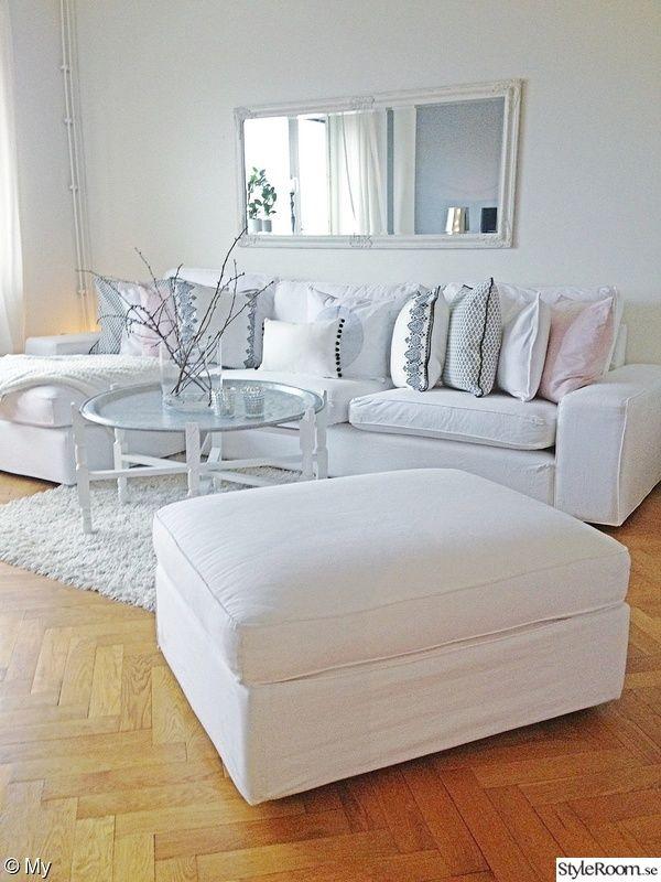 soffa,brickbord,vardagsrum,kuddar