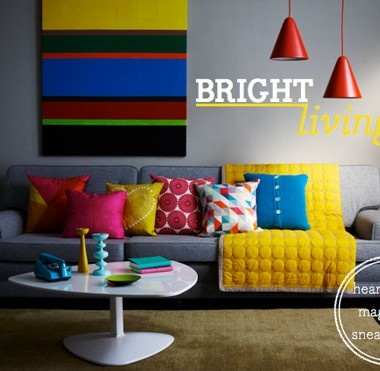 25 best images about yellow purple grey colorboard on