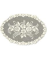 Victorian Rose Placemats, set of 6