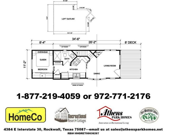 Floorplan And Pictures Of Athens Park Homes Model 741 Woodchuck additionally Home Details moreover Home Details further 102316222760644829 as well Las Vegas House Plans. on model clayton mobile home exterior