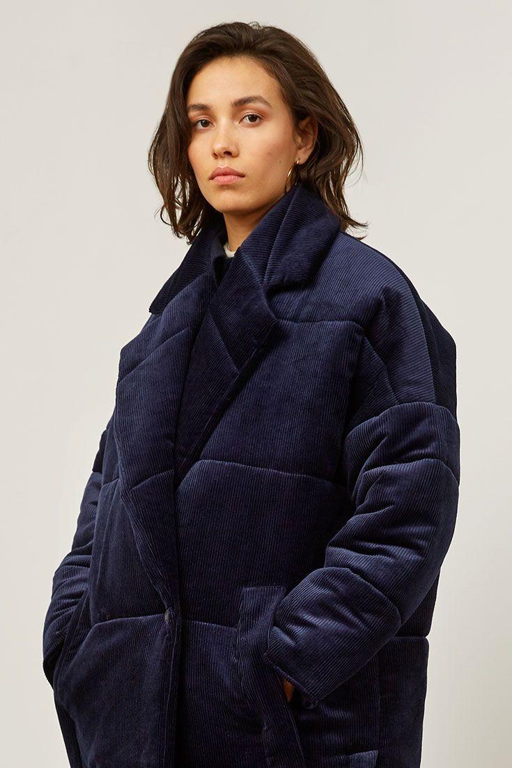 Eco Für Fashion – Die Winter Schönsten Den Fair Jacke Jacken On80wyvmN