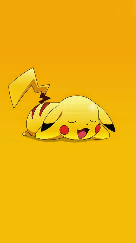 Funny Pikachu iPhone wallpaper. get free: https://1papeldeparedegratis.blogspot.com.br/2015/04/iphone-wallpaper-cartoon-pikachu.html