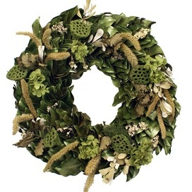 @Joss & Main: Gilthome Holiday, Gilt Gilthome, Woodland Collection, Magnolia Company, Christmas Holidaydecor, Holiday Decor, Collection Wreath, Wreaths