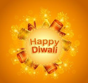 Happy Diwali Photos HD Download