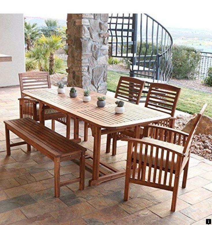 Furniture Teak Outdoor, Patio Furniture Direct