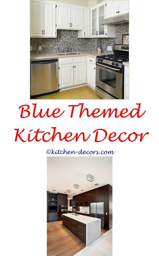 top kitchen themes | kitchen decor, kitchens and purple kitchen decor
