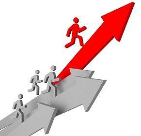 » Fast Track to SAP HANA – SAP HANA Online Training