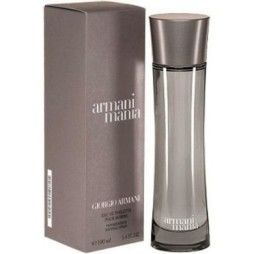 giorgio-armani-mania-for-men