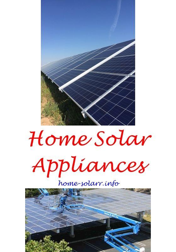 Diy Pv System Solar Power House Solar Energy For Home Solar Generator