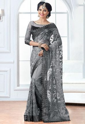 Search results for: 'heavy net sarees'