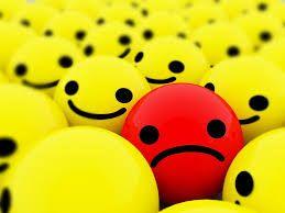 Adolescenza e genitori: Non fa ridere