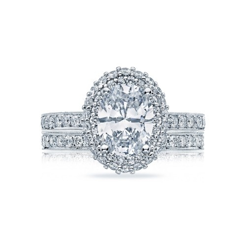 422 best lotus flower engagement rings images on