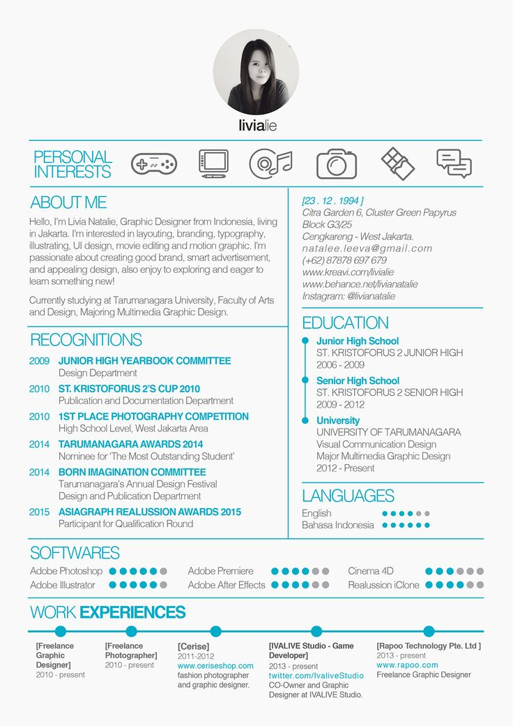 134 best Resumes images on Pinterest Career, Creative resume and - outstanding resumes