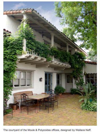 146 best balcony over garage images on pinterest