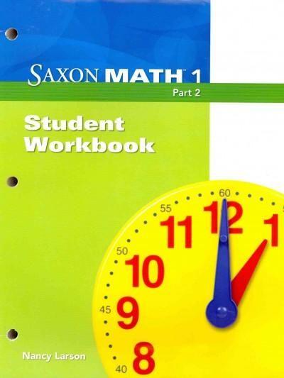 saxon math first grade worksheets reading saxon math. Black Bedroom Furniture Sets. Home Design Ideas