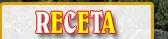 Recetas de Light    Cocina de Light , Milanesas De Lenteja , Ensalada De Peras Y Palmitos , Pastel De Calabaza Con Choclo , Filete De Brótola A La Pescadora , Guisito De Chauchas , Pizza De Mozzarella Diet , Poupiettes De Pescado , Macarrones Con Queso De Soja , Sopa De Avena , Gelatina De Frutas , Galletas Light , Manzanas Asadas - Recetas    http://receta.buscarbar.com/recetas-de-light/cocina-light-1.html