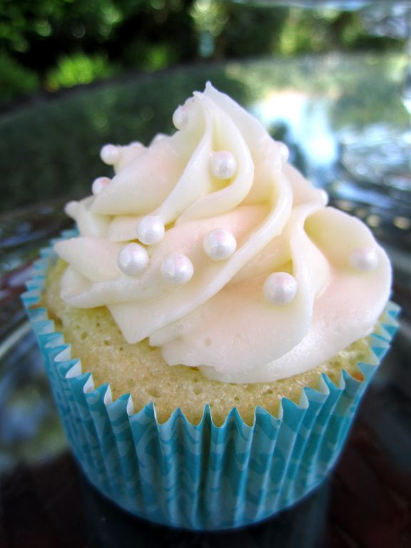 Cake Doctor Recipe Pink Champagne Cupcakes