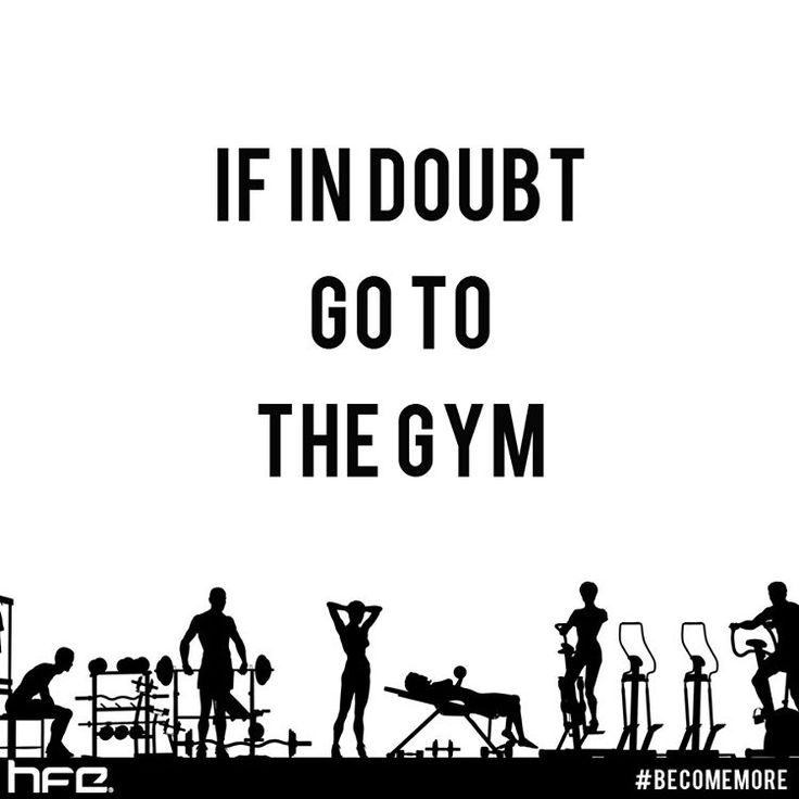 Image result for friday gym motivation