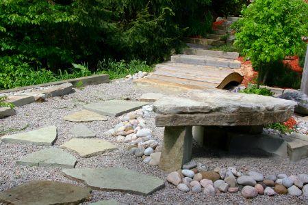 Creating a Low Maintenance Landscape | DoItYourself.com
