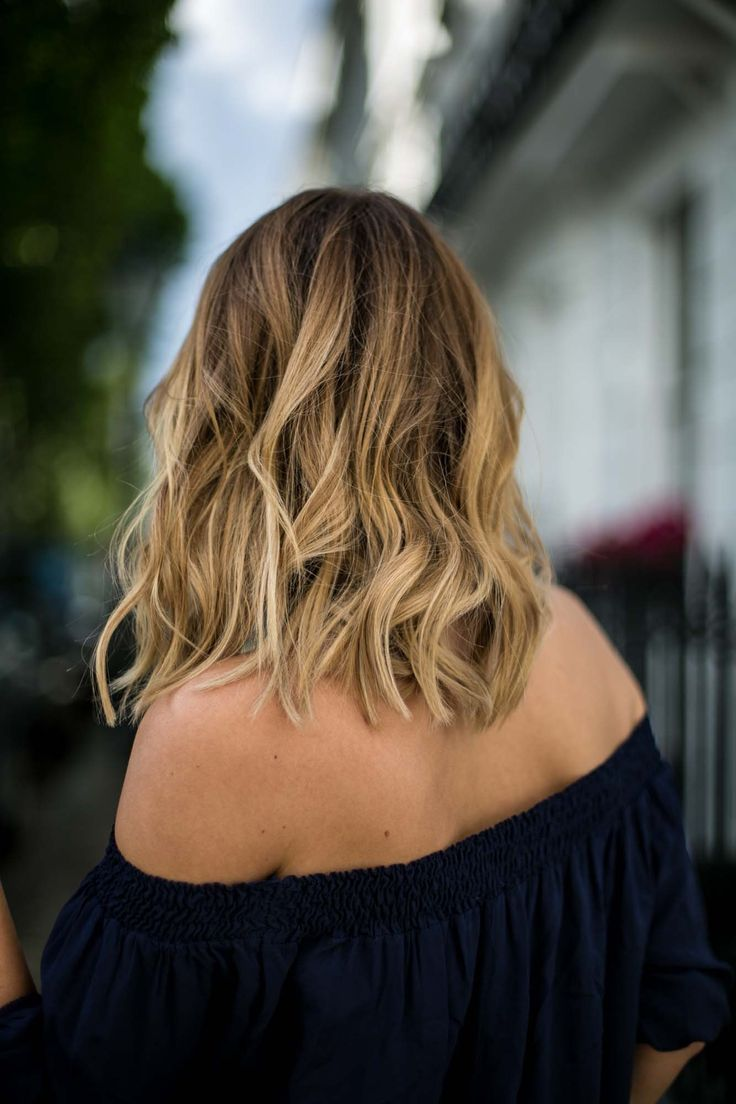 Today's post is something a little different as I'm trying to branch into a few more hair and beauty features. I've recently become obsessed with my hair thanks to Sassoon… View Post