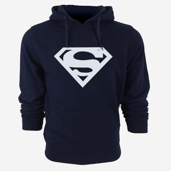 2d1a7ad2 #BestPrice #Fashion Superman New Hoodies Men Brand Designer Mens Sweatshirt  Men with Luxury Harajuku Sweatshirt Men Brand XXL