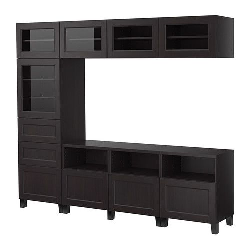 1000 ideas about ikea entertainment center on pinterest entertainment centers ikea and tv. Black Bedroom Furniture Sets. Home Design Ideas