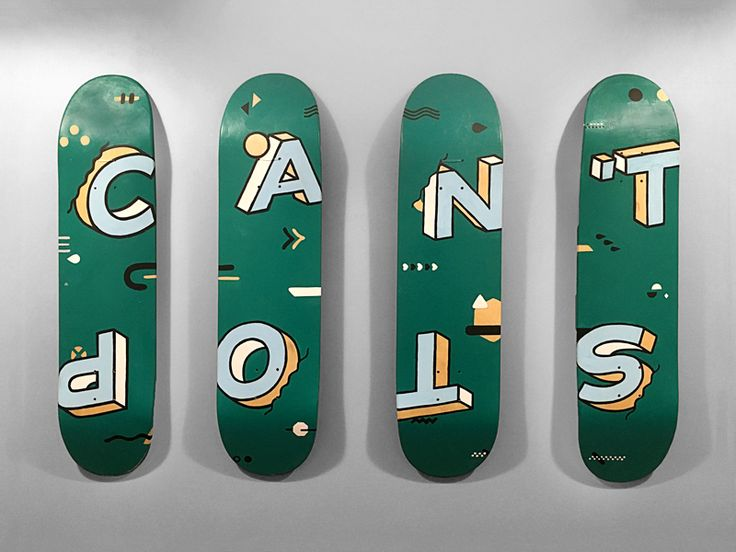 12 best Eu quero images on Pinterest I want, Products and Skateboard