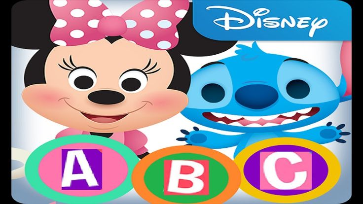 ABCmouse: Kids Learning, Phonics, Educational Games ...