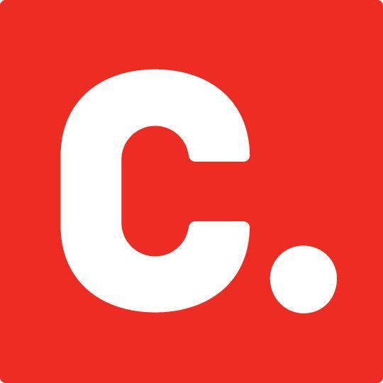 Change.orgーあなたの「発信」とまわりの「賛同」が、社会の明日を変えていく。