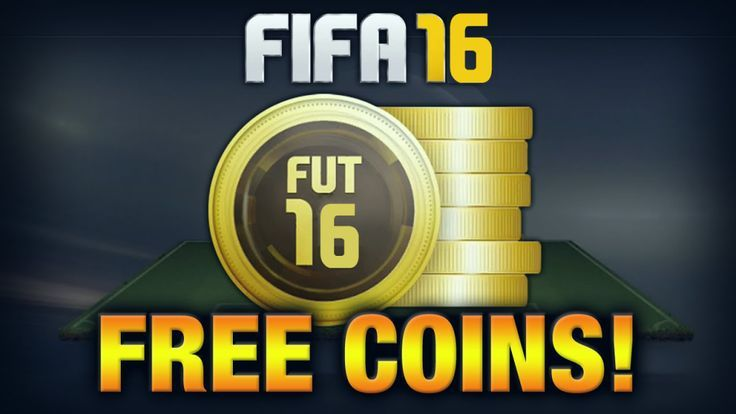 Free FIFA 16 coins No survey No download Android Tool allows to generate unlimit