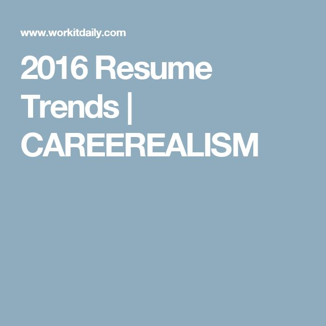 53 best The business of getting in the business images on - list of hard skills for resume