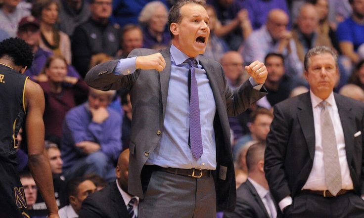 """Chris Collins 