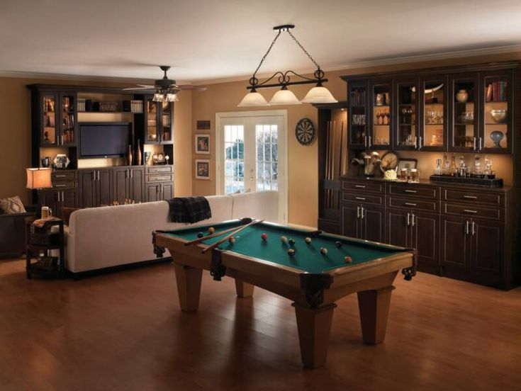 Best 25+ Small Game Rooms Ideas On Pinterest | Small Games Room Furniture,  Media Room Seating And Game Room Bar Part 56
