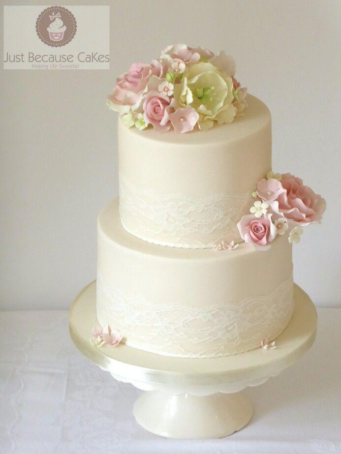 Bespoke Wedding Cake Maker In Berkshire Buckinghamshire Surrey And London Birthday Cakes For Children Christening