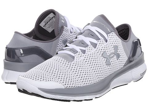 c52c90d78 Cheap under armour performance training shoes Buy Online >OFF55 ...