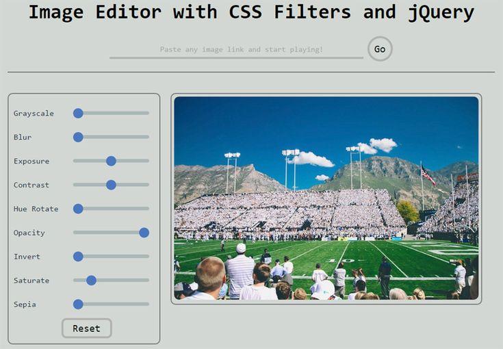 Essay editor online easy css
