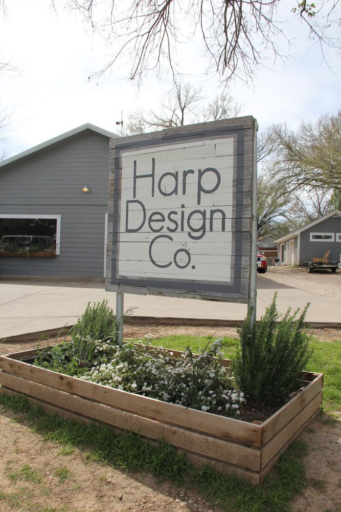265 best images about hgtv favorite show fixer upper on for Magnolia farms design ideas