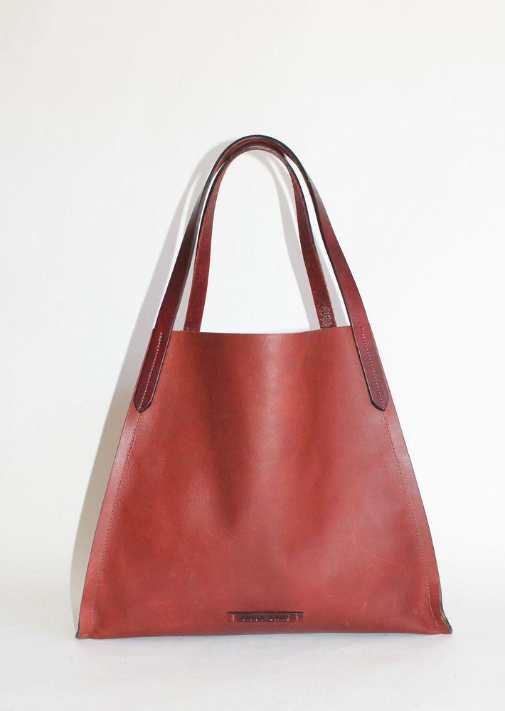 Leather Statement Clutch - Gold Leather ThiessClutch by VIDA VIDA h0oY0I