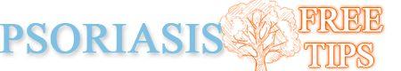 Psoriasis, psoriasis photos, psoriasis diet, psoriasis treatment, psoriasis symptoms --> http://psoriasisfreetips.com/