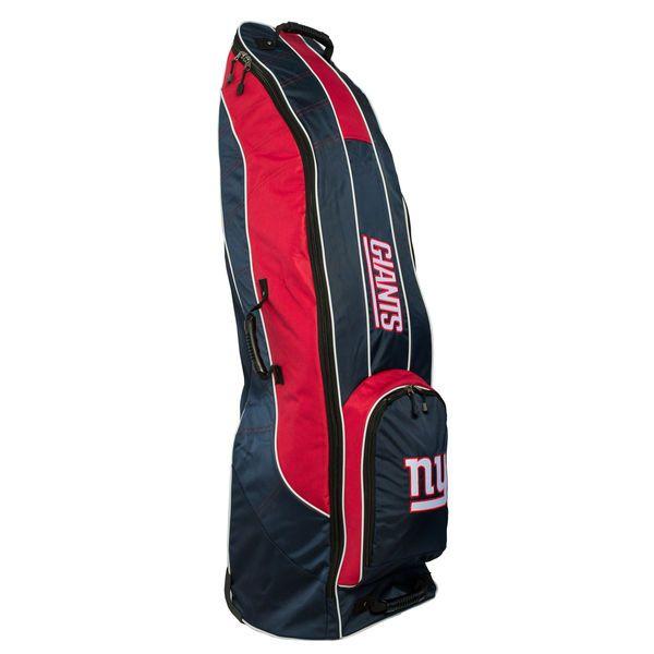 New York Giants Team Golf Travel Bag - $249.99