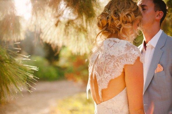 casamento jess mark pedro marina fotografamos inspire blog minha filha vai casar 136