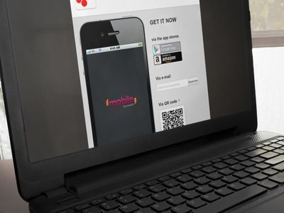 Conoce la nueva web app de Segurpricat Siseguridad Seguridad y Autoprotección Integral de personas http://www.segurpricat.com/2013/04/inicio.html via @segurpricat @ careonsafety  #PRL #RRHH #Segurpricat #Siseguridad