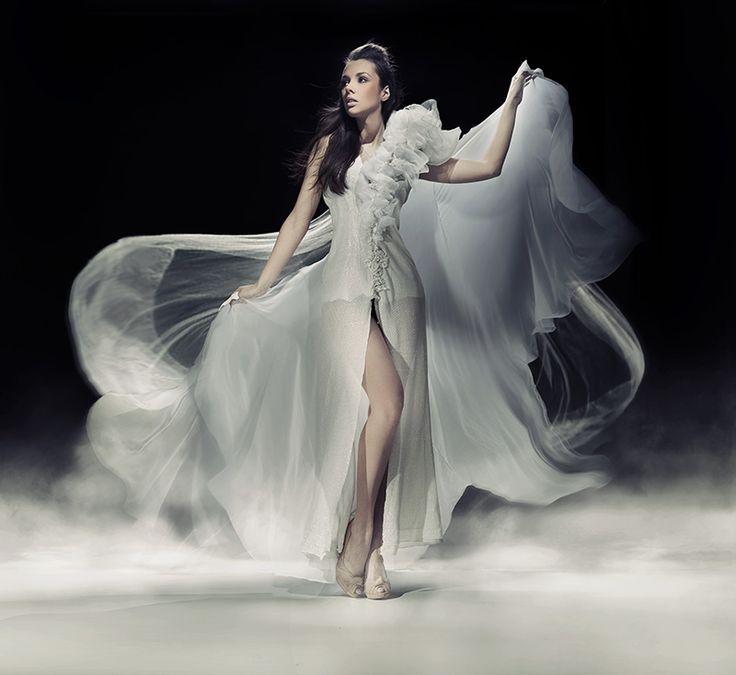 Very elegant