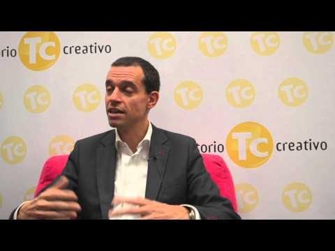 La conversión empresarial 2.0 en #TcDesayunos