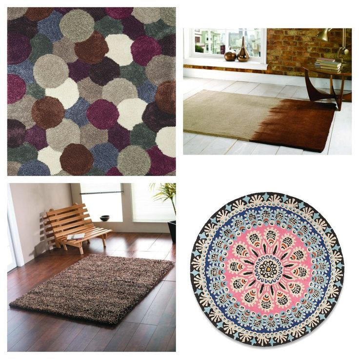 Win £100 voucher to spend at Rug Centre Online | Tidy Away Today