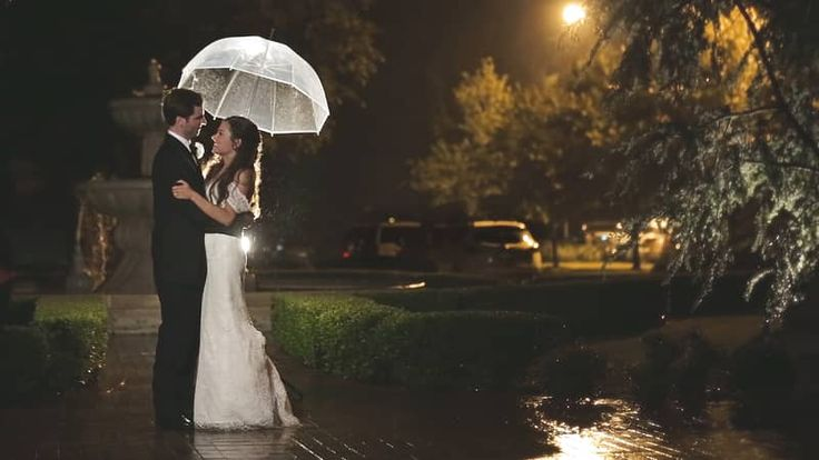 Emily + Larson | OKC Golf & Country Club wedding on Vimeo