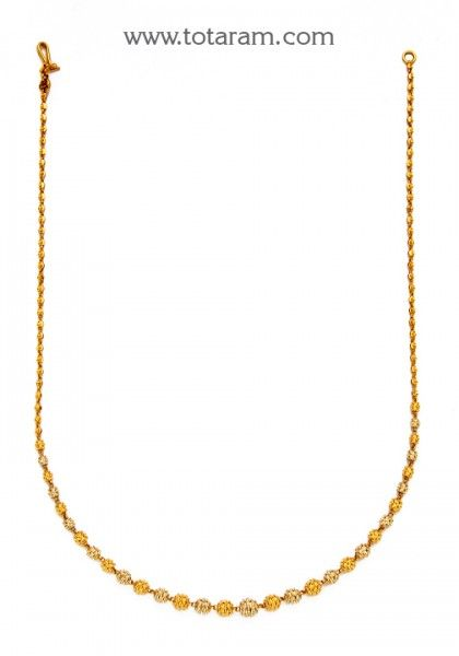 The 25 best Indian gold necklace ideas on Pinterest