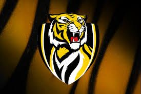 Image result for richmond tigers