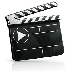 http://www.JRSEOVideoPro.com - Action!