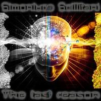 The Last Reason by Simonluca Scillitani on SoundCloud